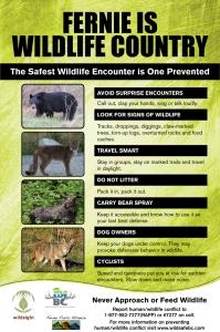 Wildlife-Trailhead-poster